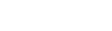 MJ Pro Stages